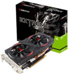 BIOSTAR GeForce GTX 1660 6GB GDDR5 (VN1665XF69) Placa video