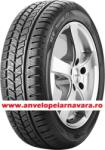 Avon Ice Touring ST 215/65 R16 98H