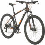 KTM Peak Disc Bicicleta