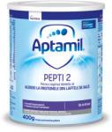 Nutricia Lapte praf Aptamil Pepti 2, incepand de la 6 luni, 400g, Nutricia