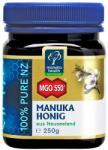 Manuka Health New Zealand MGO 550+ 250 g