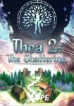 MuHa Games Thea 2 The Shattering (PC) Software - jocuri