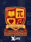 Squeaky Wheel Studio Academia School Simulator (PC) Software - jocuri