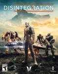 Private Division Disintegration (PC) Software - jocuri