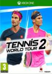 NACON Tennis World Tour 2 (Xbox One) Software - jocuri