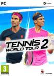 NACON Tennis World Tour 2 (PC) Jocuri PC