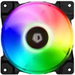 ID-COOLING DF-12025 120mm aRGB (DF-12025-ARGB)