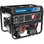 Mitsubishi AGT 8203 MSBE Generator