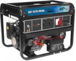 Mitsubishi AGT 8203 MSB Generator