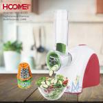 HOOMEI HM-6130