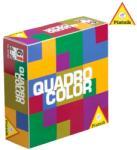 """Piatnik Игра """"Quadro Color"""" - Piatnik"""