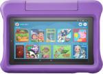 Amazon Fire 7 16GB Kid Edition Tablet PC