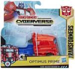 Hasbro Transformers Cyberverse 1-Step E3522