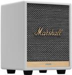 Marshall Uxbridge Voice witg Google Boxa activa