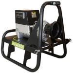 agrovolt AV18 Generator