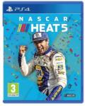 704Games NASCAR Heat 5 (PS4) Software - jocuri