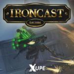 Ripstone Ironcast (PC) Jocuri PC