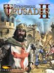 FireFly Studios Stronghold Crusader II [Ultimate Edition] (PC) Software - jocuri