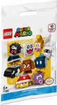 LEGO Super Mario - Pachet cu personaje (71361)