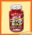 Amix Nutrition CatuaBolix (100 caps. )