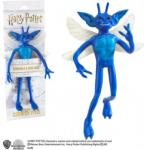 Mattel Harry Potter Bendable Cornish Pixie figurina 18 cm NN9017