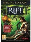 Trion Worlds Rift [Special Edition] (PC) Software - jocuri