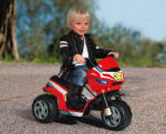 Peg Perego Ducati Mini