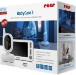 reer BabyCam L (80430) Aparat supraveghere bebelus