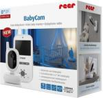 reer BabyCam (80420) Aparat supraveghere bebelus