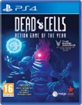 Merge Games Dead Cells [Action Game of the Year] (PS4) Software - jocuri