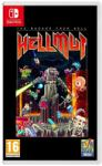 Funbox Media Hellmut The Badass from Hell (Switch) Software - jocuri