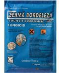 Cerexagri Fungicid Bouillie Bordelaise WDG-Zeama bordoleza(50 gr) Cerexagri