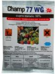 Nufarm Fungicid Champ 77 WG(30 gr) Nufarm