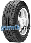 Hankook Winter ICept W605 155/55 R14 69Q
