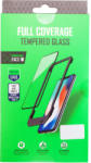 Vipo Folie sticla iPhone 6/ 7/ 8 Vipo Neagra