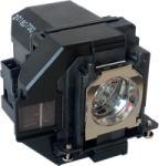 Epson EH-TW650 lampă originală cu modul (ELPLP96)