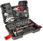 Top Tools 38D510 Trusa unelte