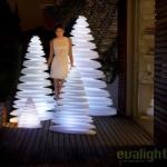 Vondom Brad Decorativ CHRISMY 1, 5m ILUMINAT LED, 49071W Vondom (49071W VD)