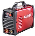 Raider RD-IW180 160A