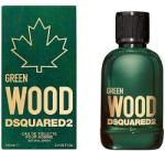 Dsquared2 Green Wood EDT 100ml Парфюми