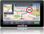 Smailo HDx 5.0 GPS