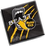 Big Mouth Liquids Aroma Beast Melon Kick Big Mouth 10 ML (2365) Lichid rezerva tigara electronica