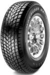 Maxxis VICTRA SNOW SUV MA-SW 265/65 R17 112H