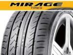 MIRAGE MR-182 XL 205/40 R17 84W Автомобилни гуми