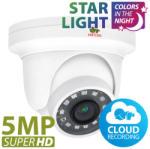 Partizan IPD-5SP-IR Starlight 1.0