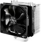 Cooler Master Hyper 412S 128x70x160mm (RR-H412-13FK-R1)