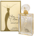 Celine Dion Signature EDT 15ml Parfum