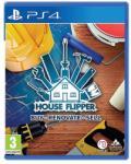 Merge Games House Flipper (PS4)