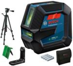 Bosch GLL 2-15 G + BT 150 (0601063W01)