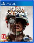 Activision Call of Duty Black Ops Cold War (PS4) Software - jocuri